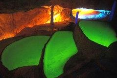 caves-sanmiguel