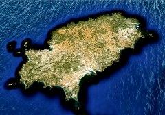 Ibiza_isla_Vista_Aerea