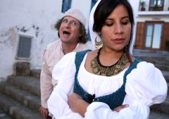 visita-teatralizada-dalt-vila-ibiza1