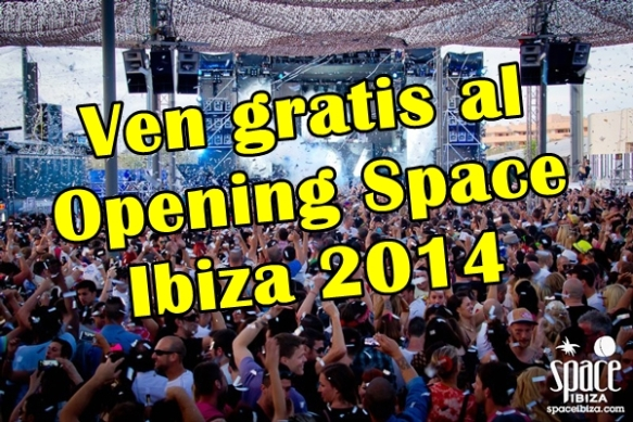 space-ibiza-opening-2014-apertura-space-ibiza-2014